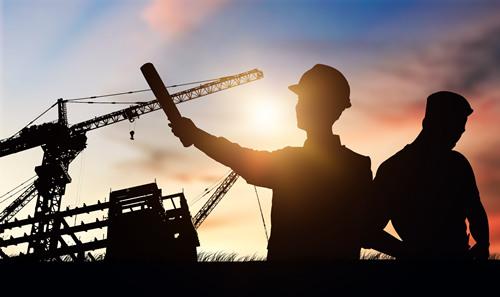 2021年度二级建造师执业资格考试指南
