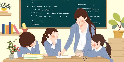 2021上半年广东中小学教师资格考试面试报名指南