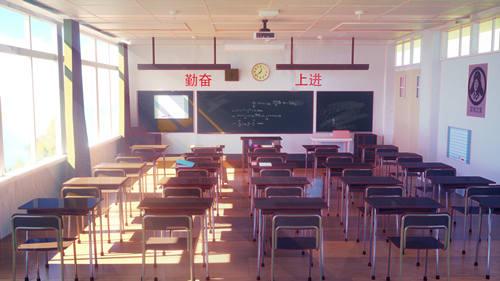 广东省2021年上半年中小学教师资格认定指南