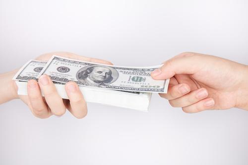 南山区促进消费复苏补贴申请指南