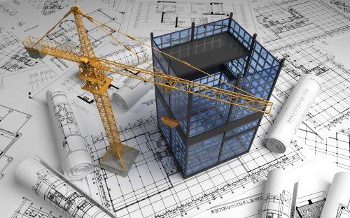 2021年度一级建造师资格考试报名时间及考试时间安排