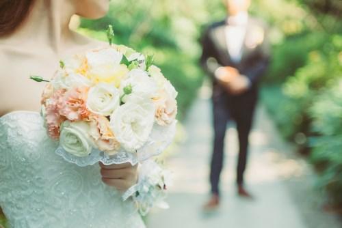 深圳结婚登记用身份证行吗