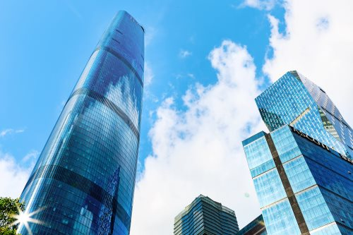 深圳股份制有限公司注册条件是什么