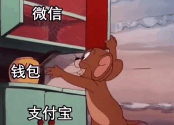 深圳新一批补贴福利汇总出炉 非深户也能领