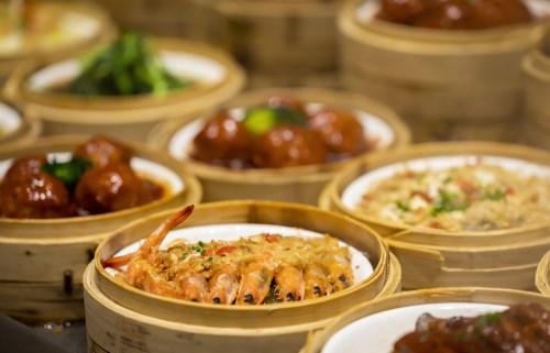 深圳2021年星级粤菜师傅推荐和认定申报指南