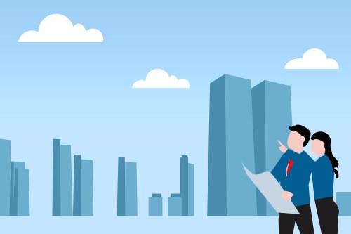 深圳2021年度注册城乡规划师职业资格考试报考报名指南