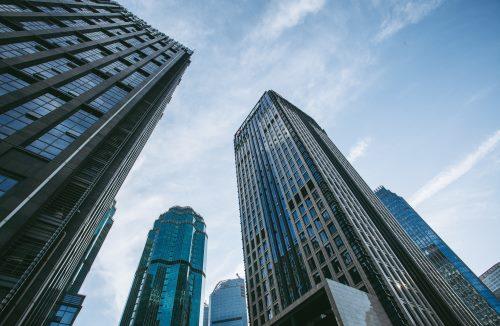 深圳符合稳岗返还条件的参保单位免申请可获失业保险费返还